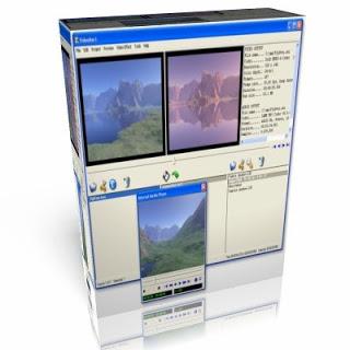 VideoMach 5.9.10 برنامج فيديو الصور VideoMach[1].jpg